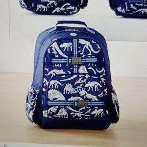 EUC Pottery Barn Kids Large Backpack